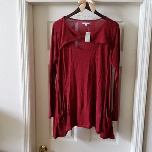 Womans XL Sweater